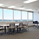 Office space to lease at 1730 St. Laurent Boulevard, Suite 800, Ottawa, Ontario, Canada