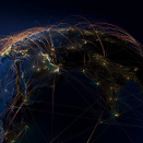 Executive office - Toronto. Click for details.