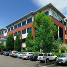 Image of West Linn office space. Click for details.