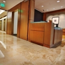 Serviced offices to let in Los Angeles. Click for details.