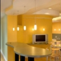 Serviced offices to rent and lease in Atlanta