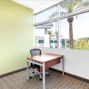 Serviced office to rent in Mesa