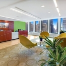 Office accomodation to hire in New York City. Click for details.