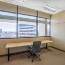 Office spaces in central Reno. Click for details.