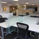 Serviced offices to rent in New York
