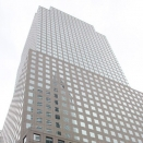 Exterior image of , New York State200 Vesey Street, 24th Floor, New York. Click for details.