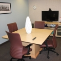 Office space to lease at , New York State200 Vesey Street, 24th Floor, New York