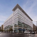 2101 L Street NW, Suites, 400, 400 & 800 office accomodations. Click for details.