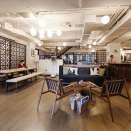 Office suites to hire in New York City. Click for details.