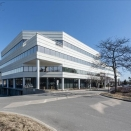 Office space to rent in Mississauga. Click for details.