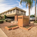 Executive office centres to lease in Mesa. Click for details.