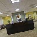 Office space to let - Washington DC