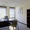Washington DC office rental