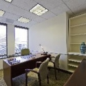 Serviced office space to rent and lease in Washington DC