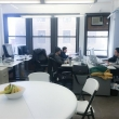 242 W 30th St, Suite No.404 office suites