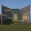 Houston serviced offices. Click for details.