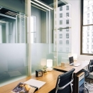 Image of New York City serviced office. Click for details.