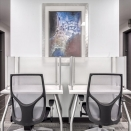 Serviced office centre in New York City. Click for details.