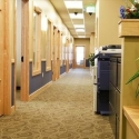 Serviced office space - 2680 Matheson Boulevard