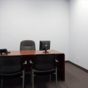 Mississauga office rental property