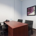Image of Mississauga office space