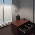 Serviced offices to rent in Mississauga