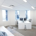 Office suites to let in New York City