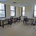 Exceptional New York serviced offices to rent