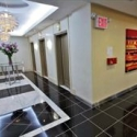 Office space to let - New York
