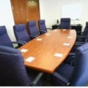 Serviced office centres in central Kitchener