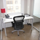 31 Penn Plaza, 15th Floor, 132 West 31st Street. Click for details.