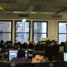 Serviced office to hire in New York City. Click for details.