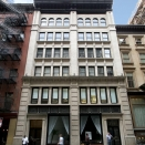 New York City serviced office centre. Click for details.