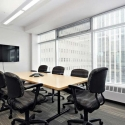 Serviced office space - 340 Albert St., Suite 1300