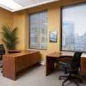 Offices to rent at 350 Bay Street, Suite 600 and 700