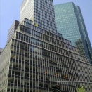 New York City serviced office. Click for details.