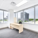 Executive suites to rent in Markham