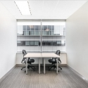 Serviced offices to let in Markham