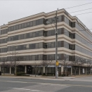 Serviced offices to hire in Toronto. Click for details.