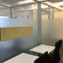 Premium office space to rent at 373 Park Avenue South (26th Street), New York, NY
