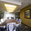 Serviced offices to rent in London (Ontario)