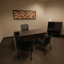 Serviced office to lease in Edina. Click for details.