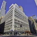 Office space in New York City. Click for details.
