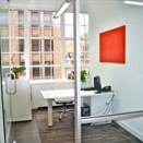 Exceptional New York serviced offices to rent. Click for details.