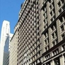 Exterior image of 42 Broadway, Floor 12, New York, New York State, USA. Click for details.