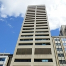 Executive suites in central Toronto. Click for details.