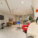 Office amenities at 440 Laurier Ave. West, Suite 200, Ottawa