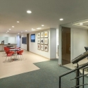 New York serviced offices