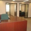 Executive offices to lease in Toronto