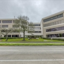 Executive office centres to let in Houston. Click for details.